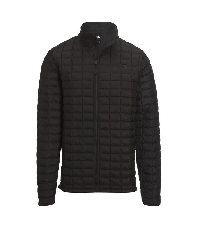 The North Face TNF Men's Thermoball Eco Jacket - Ap