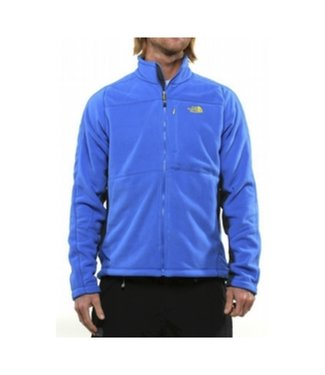 The North Face TNF Men's Tka 200 Zip-In Jacket - Ap