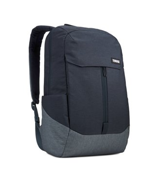 Thule Thule Lithos Backpack 20L