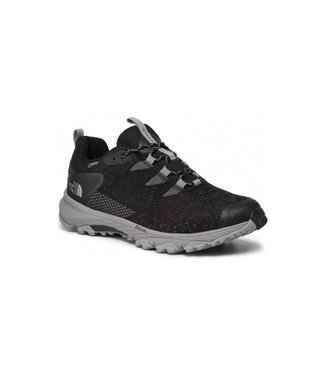 The North Face TNF Men's Ultra Fastpack III Gore-Tex (Woven)