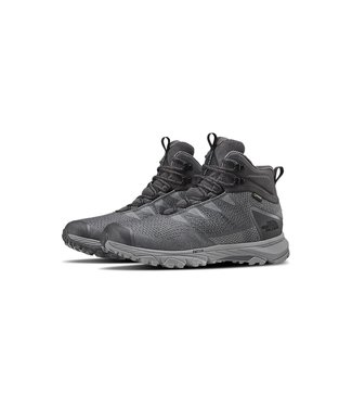 The North Face TNF Men's Ultra Fastpack III Mid Gore-Tex (Woven)