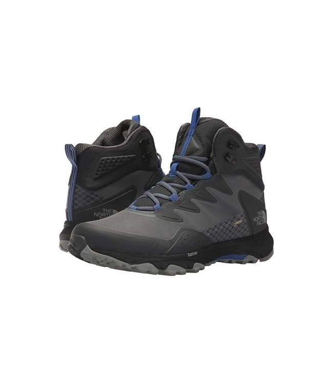 The North Face TNF Men's Ultra Fastpack III Mid Gore-Tex