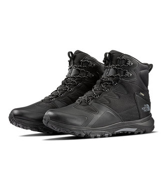 The North Face TNF Men's Ultra Xc Gore-Tex