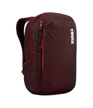 Thule Thule Subterra Backpack 23L