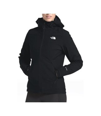 The North Face TNF Women's Carto Triclimate Jacket - Ap