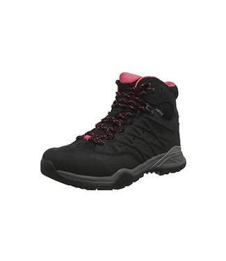 The North Face TNF Women's Hedgehog Hike II Mid Gore-Tex