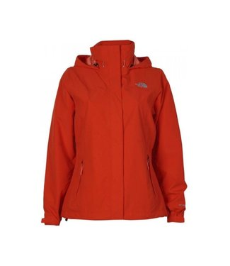 The North Face TNF Women's Sangro Plus 2.0 Jacket - Ap