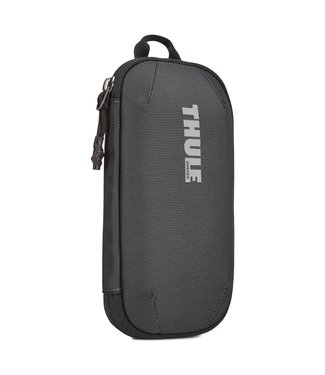 Thule Thule Subterra PowerShuttle Mini