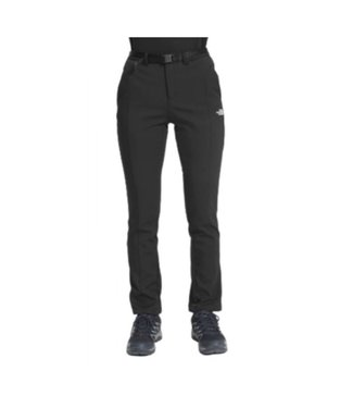 The North Face TNF Women's Thermal Dart Pant - Ap