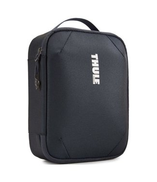 Thule Thule Subterra PowerShuttle Plus