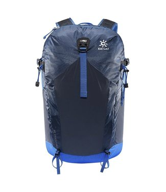 Kailas Kailas Hurricane Trekking Backpack 26L