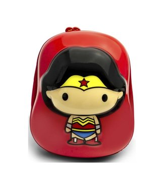 Justice League Kid's Back Pack
