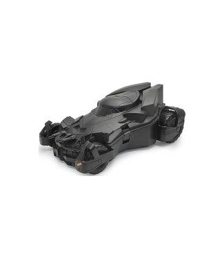 Justice League Batman Batmobile Luggage