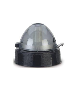 Nalgene Nalgene ATB Cap 63MM (Bulk Pack)