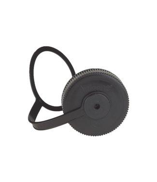 Nalgene Nalgene Loop-Top Cap 63MM (Individual Pack)