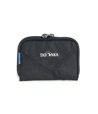 Tatonka Tatonka Big Plain Wallet
