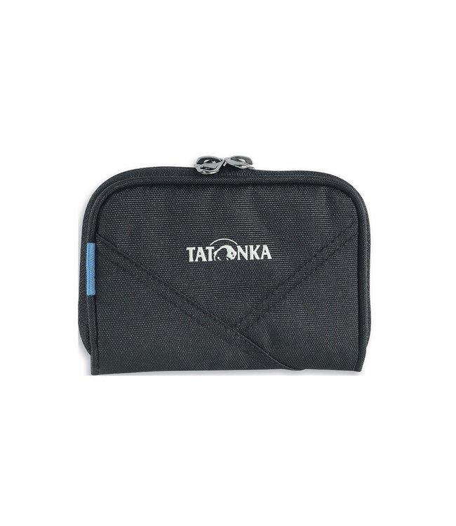 Tatonka Tatonka Big Plain Wallet