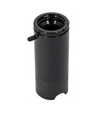 MSR MSR Sweetwater Filter Cartridge