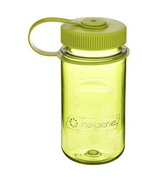 Nalgene Nalgene Minigrip Bottle 12oz