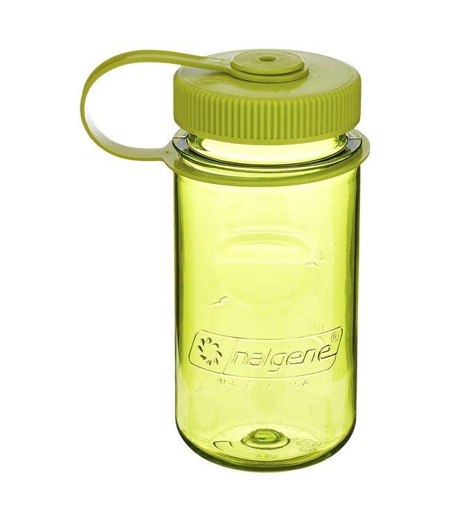 Nalgene Nalgene Minigrip Bottle 12oz