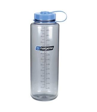 Nalgene Nalgene SILO Bottle