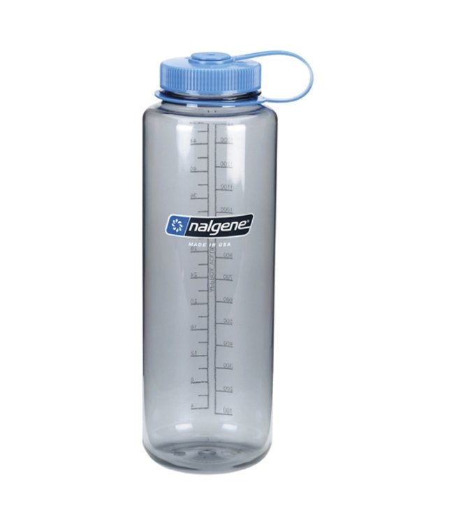 Nalgene Nalgene SILO Bottle