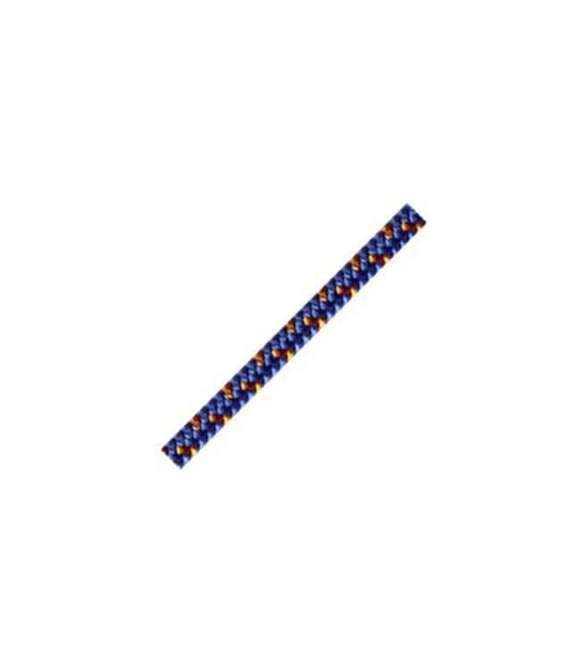 Tendon Tendon Accessory Cord 5mm