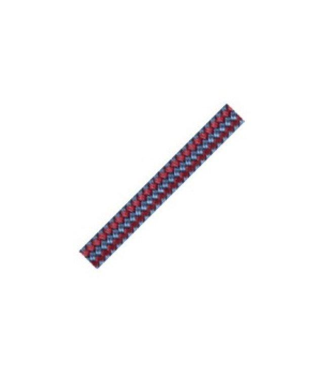 Tendon Tendon Accessory Cord 6mm
