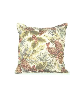 Paine Products Paine Products Balsam Pillows 6x6