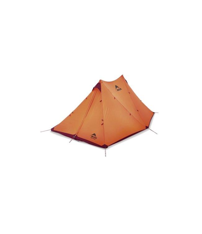 MSR MSR Twin Sisters Tent