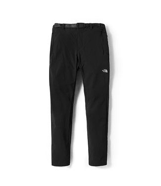 The North Face TNF Women's Fast Hike Pant - Ap