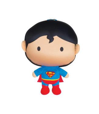 Justice League Kid's Back Pack Premium EVA