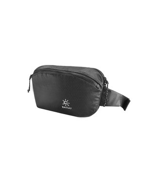 Kailas Kailas Fishes Functional Waist Bag