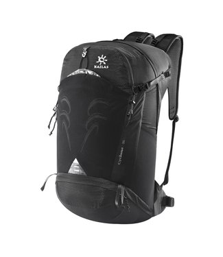 Kailas Kailas Cyclone II L'wt Trekking Backpack 35L