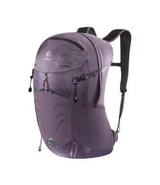Kailas Kailas Cyclone II L'wt Trekking Backpack 28L