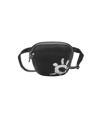 Kailas Kailas Butterfly Fish Shoulder Bag