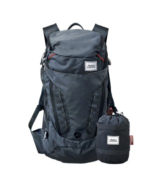 Matador Matador Beast28 Packable Backpack