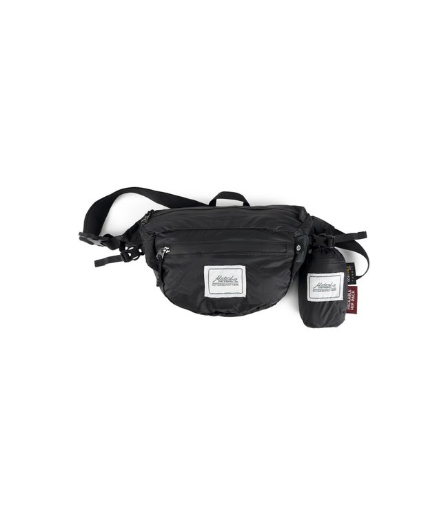 Matador Matador DayLite Packable Hip Pack