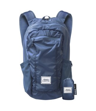 Matador Matador DL16 Packable Backpack