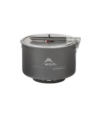 MSR MSR WindBurner Sauce Pot