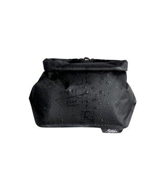 Matador Matador FlatPak Toiletry Case