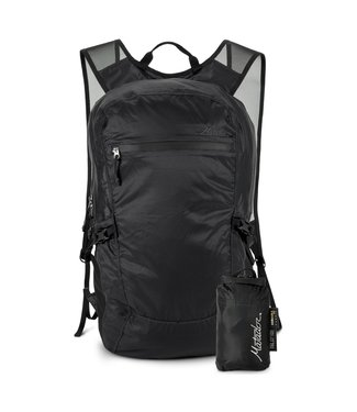 Matador Matador FreeFly Backpack (Advanced Series)
