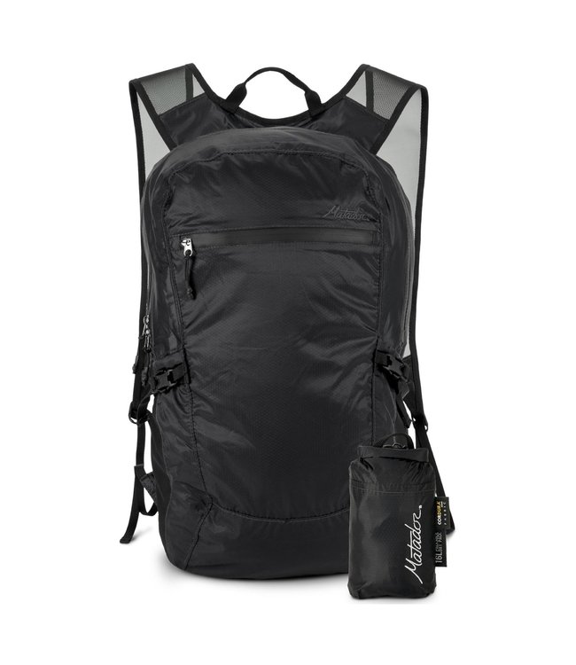 Matador Matador FreeFly Backpack (Advanced Series)