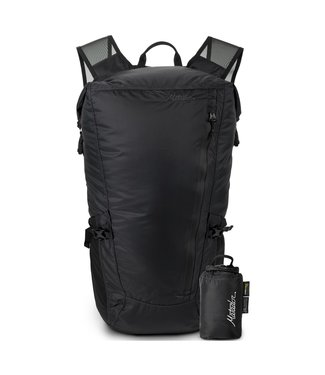 Matador Matador FreeRain24 Backpack (Advanced Series)
