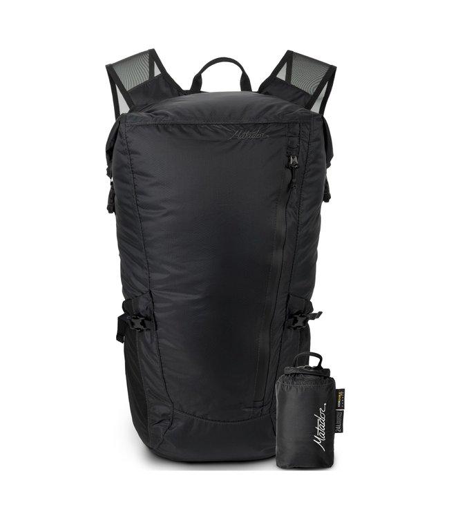 Matador Matador FreeRain Backpack (Advanced Series)