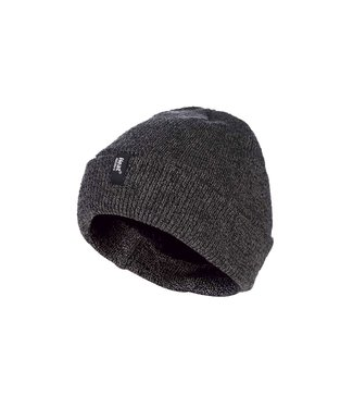 Heat Holders HeatHolders Men's Turnover Cuff Hat