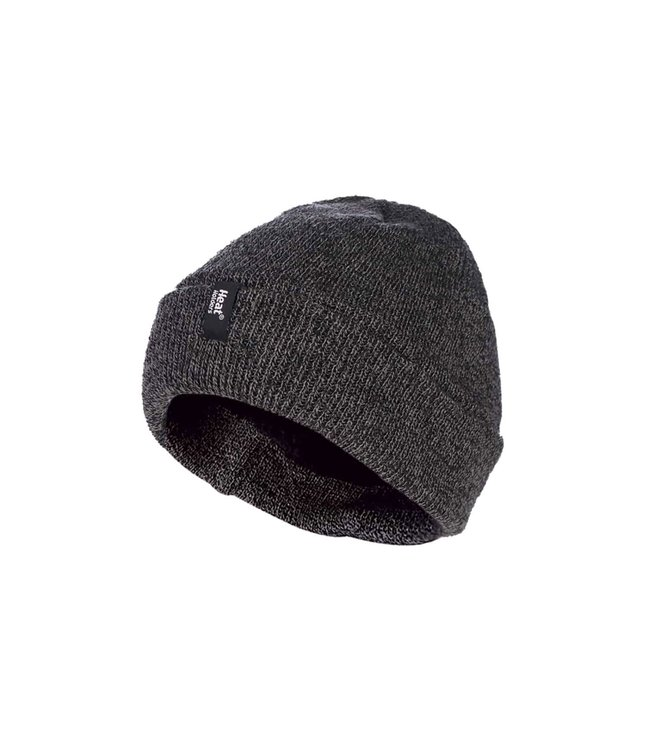 Heat Holders Heat Holders Men's Turnover Cuff Hat