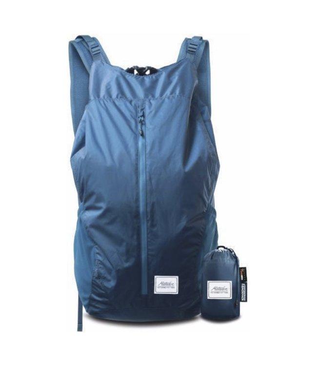 Matador Matador FreeRain Packable Backpack