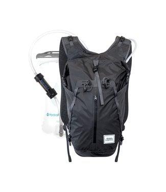 Matador Matador HydroLite Hydration + Filtration Backpack