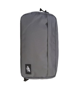 Cabin Zero Cabin Zero Classic 11L Cross Body Travel Bag